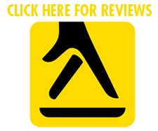 Yell Reviews